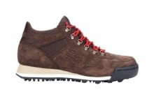 New Balance H710 – Fall/Winter 2012