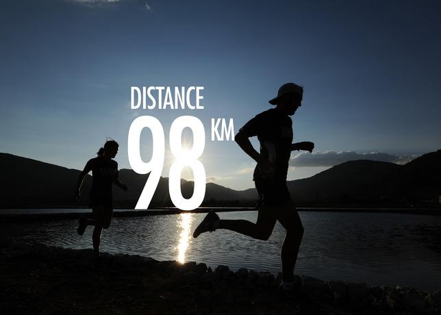 Nike+ #GAMEONWORLD Mission Hits Croatian Coast