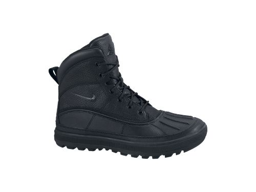 Nike ACG Woodside II 'Blackout'