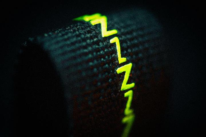 Nike Air Foamposite One 'ParaNorman' Teaser