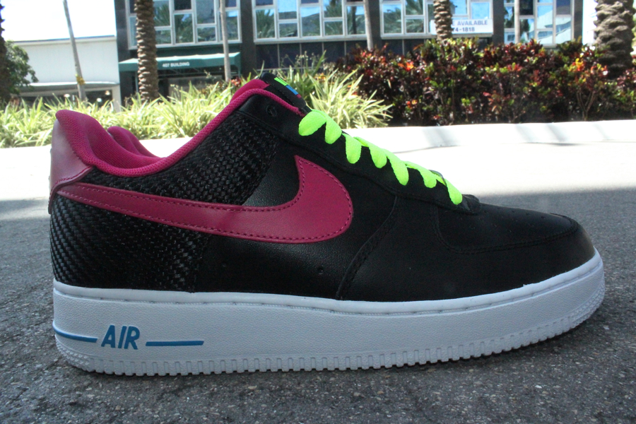 2012 summer olympic games in london the nike air force 1 low london is