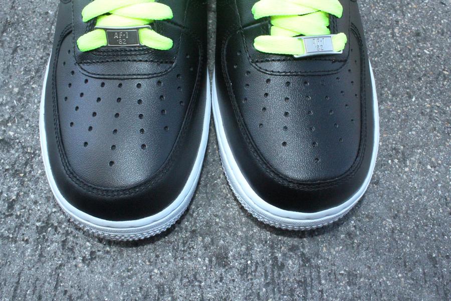 Nike Air Force 1 Low 'London'