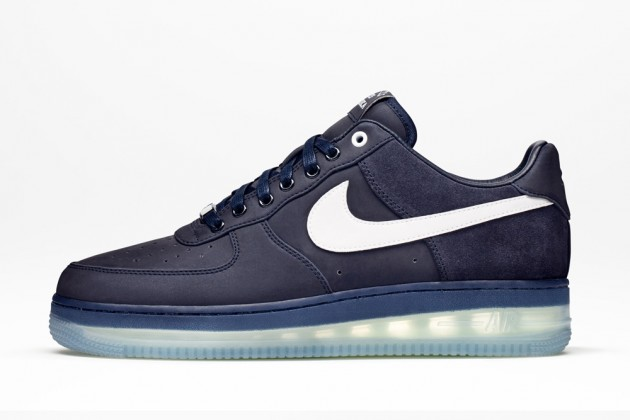 Nike Air Force 1 Low Max Air NRG 'Medal Stand' - Release Date + Info