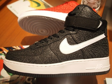 nike id customize air force 1