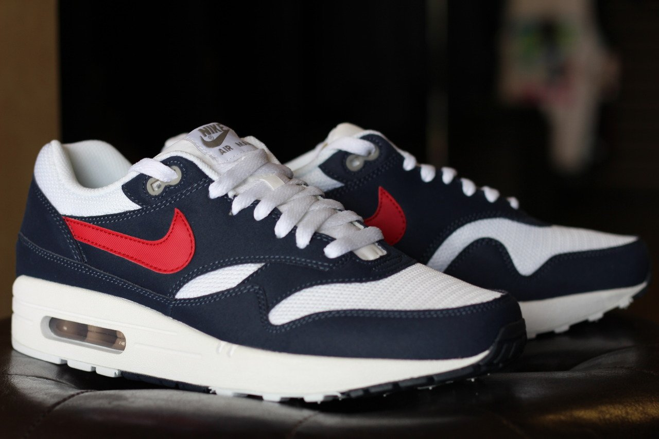 nike huarache kids grey and pink background tumblr 'Olympic' at ...