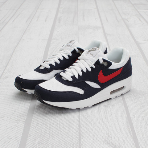 Nike Air Max 1 'Olympic' at Concepts