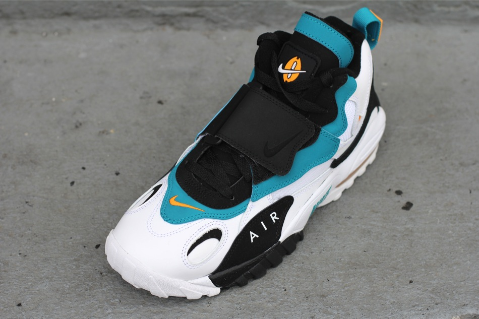 ... netherlands nike air max speed turf dolphins at oneness c6fef de114 9460a1a960