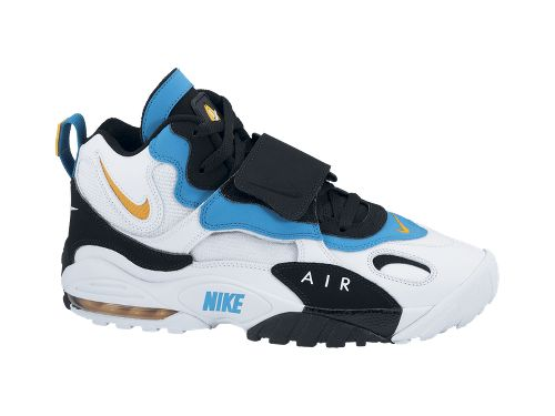 Nike Air Max Speed Turf 'Dolphins' Restock at NikeStore