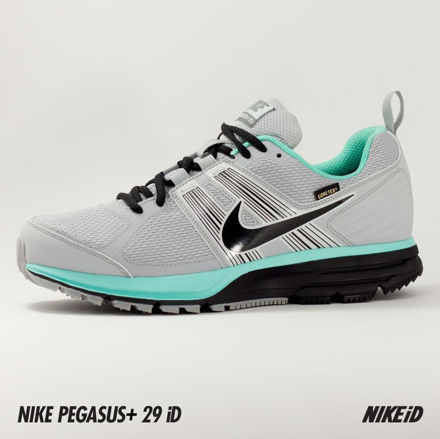 Nike Air Pegasus+ 29 iD