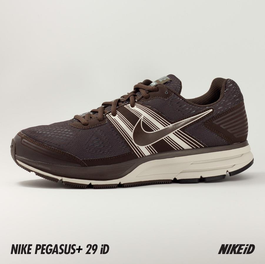 Nike Air Pegasus+ 29 iD