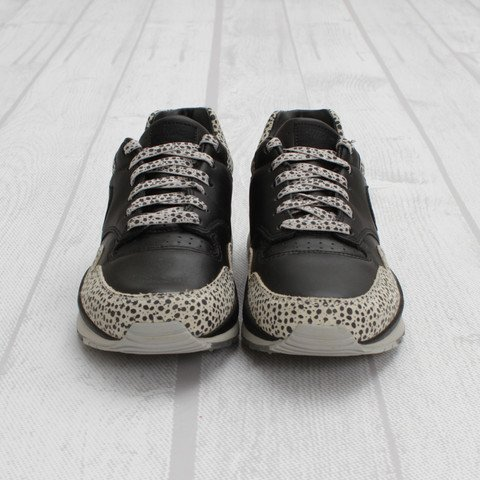 Nike Air Safari PRM NRG GBR 'Black' at Concepts
