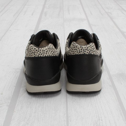 Nike Air Safari PRM NRG GBR 'Black' at Concepts