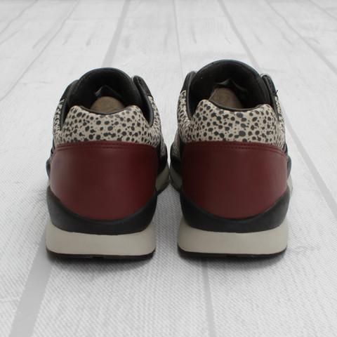 ... how to buy 106c1 45eee Nike Air Safari PRM NRG GBR BlackBlack-Dark Team  Red ... 87cd3aae1ff9