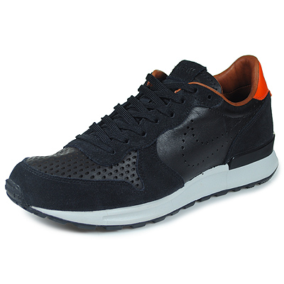 Nike Air Solstice PRM NSW NRG 'Black' - Another Look
