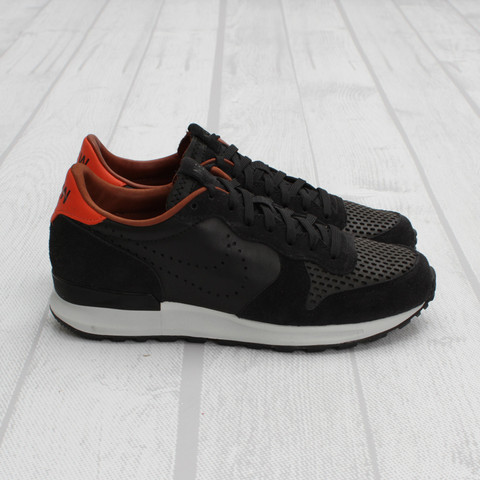 701ebe098dce Nike Air Solstice Premium Nsw