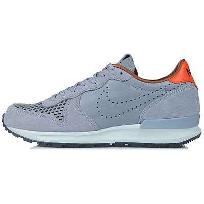 Nike Air Solstice PRM NSW NRG 'Grey' - Another Look