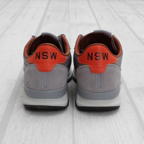 Nike Air Solstice PRM NSW NRG 'Stealth/Jetstream-Henna'