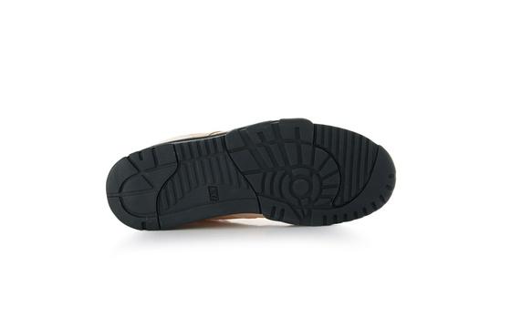 Nike Air Trainer 1 Mid BB51 'Vachetta Tan' at Crooked Tongues