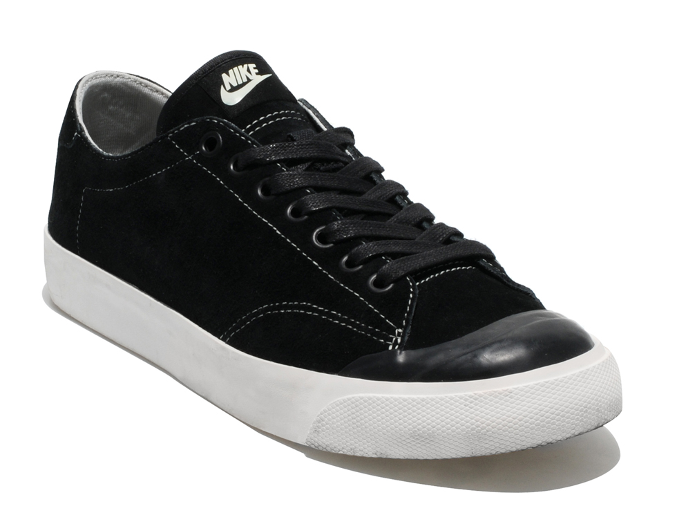 Nike All Court 2 Low size? Exclusives