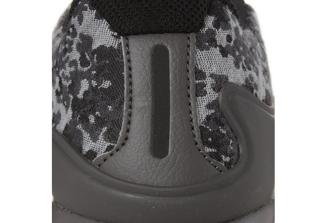 Nike Footscape Free Camo at Crooked Tongues