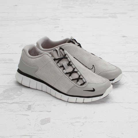 Nike Footscape Free PRM NSW NRG 'Granite' at Concepts