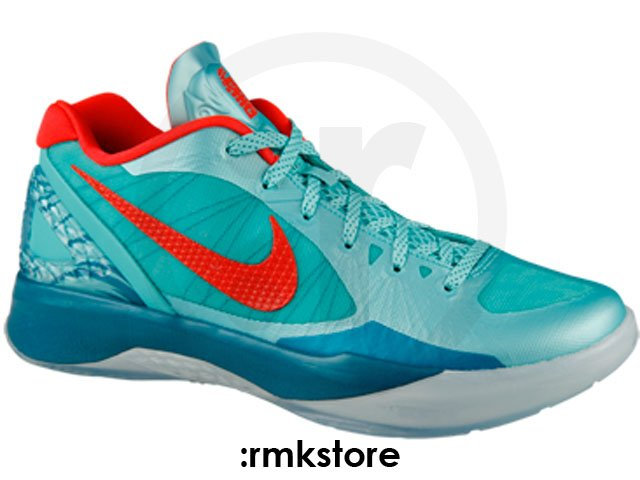 c013f7dd ... sale nike zoom hyperdunk 2011 low son of dragon pack f2372 b53a8