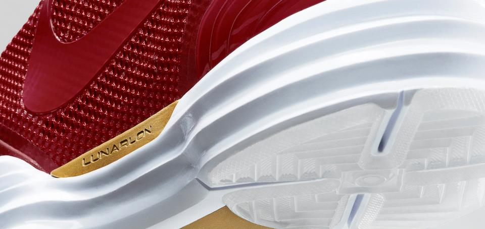 Nike LunarTR1 Madden NFL '13 Limited Edition