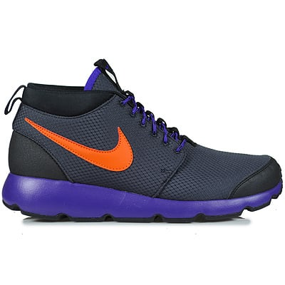 Nike Roshe Run Trail 'Purple'