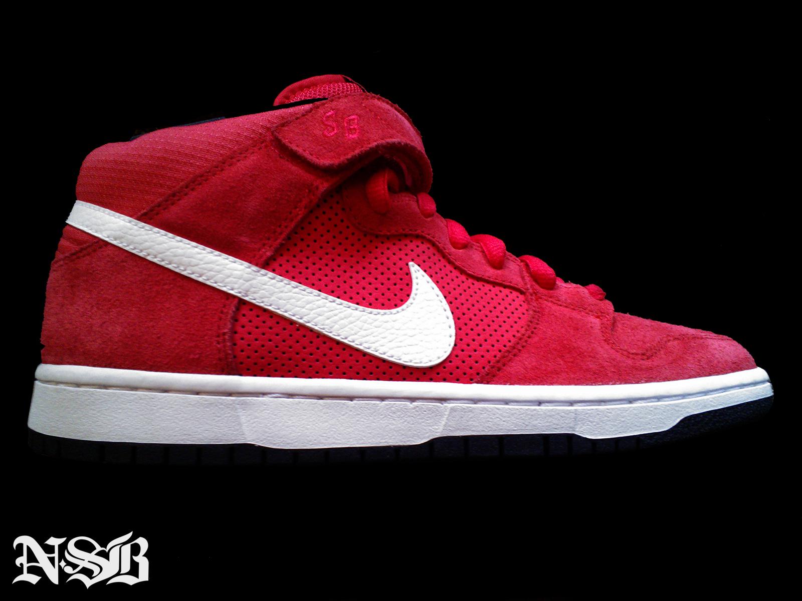 The Air Jordan 11