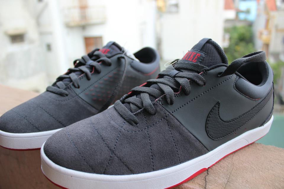 Nike SB Rabona - New Images