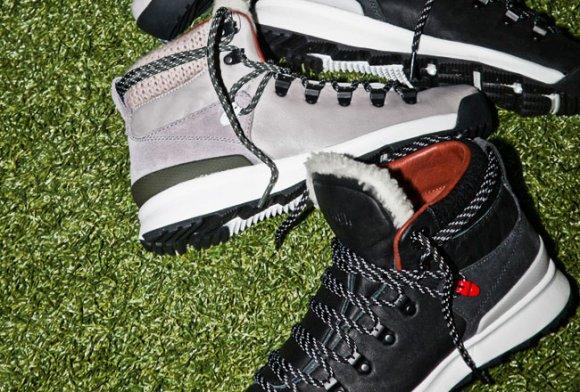 Nike WMNS Astoria Premium NSW NRG