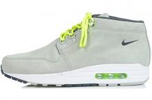 Nike Wardour Max 1 'Grey'