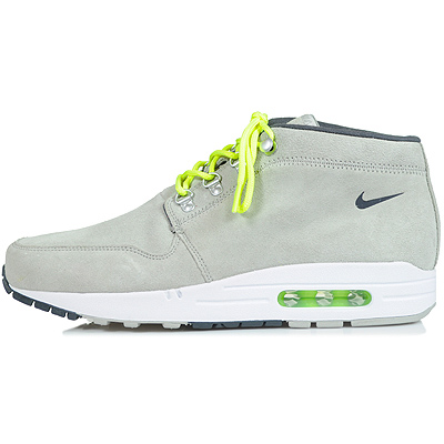 Nike Wardour Max 1 'Grey'