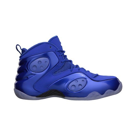 Release Reminder: Nike Zoom Rookie LWP 'Memphis Blues'