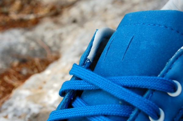 adidas Originals Green Star Vintage - Fall/Winter 2012