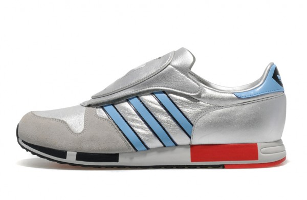 adidas Originals Micropacer at size?