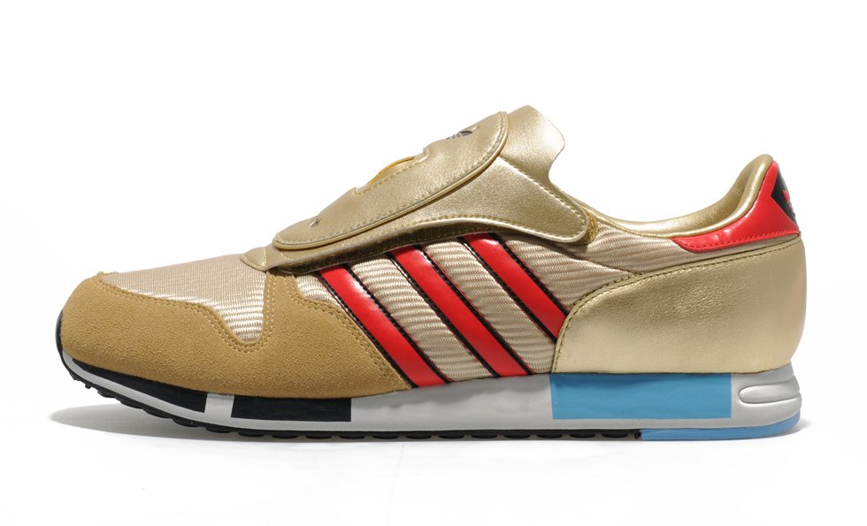adidas Originals Micropacer at size   989e30c57
