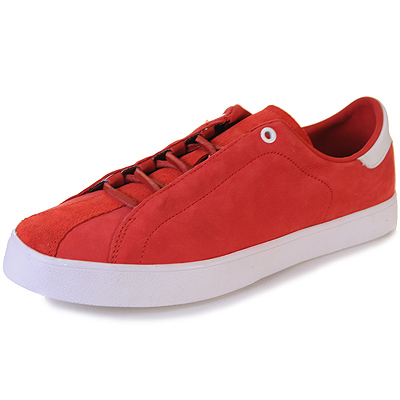 adidas Originals by David Beckham Doley 'Red'