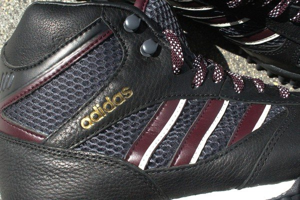 adidas Originals by David Beckham Marathon Mid TR