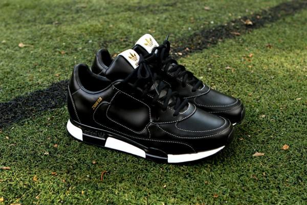 adidas x david beckham zx 800