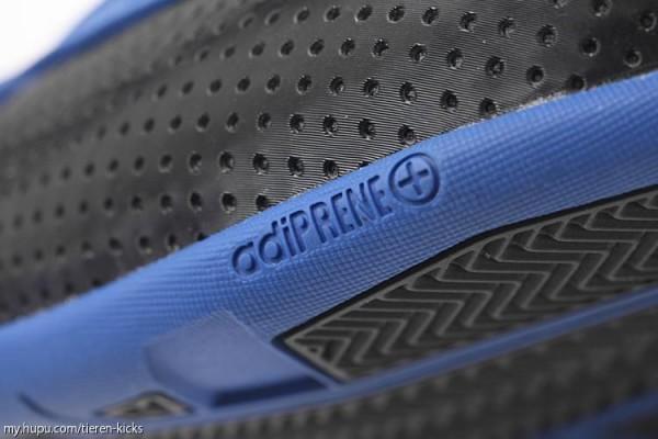 adidas T-MAC 1 'Orlando'