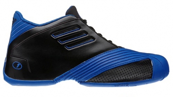 adidas T-MAC 1 'Orlando' - Now Available