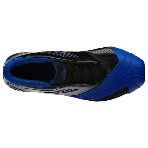 adidas T-MAC 1 'Orlando' - Now Available