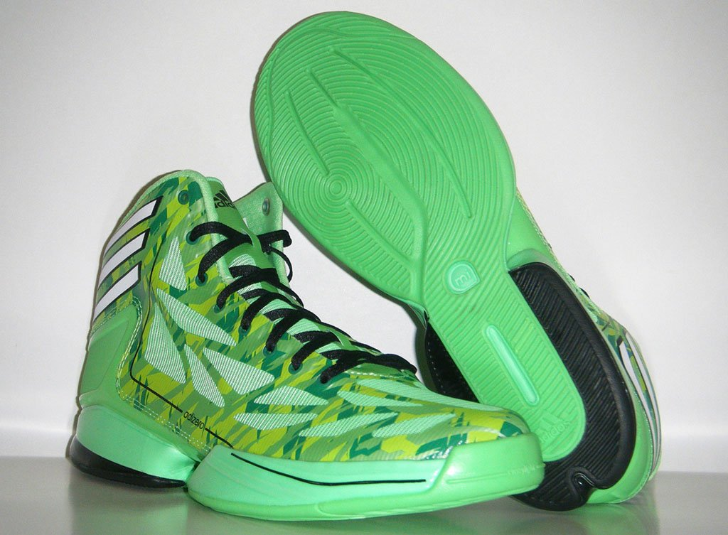 adidas-adizero-crazy-light-2-neon-green-camo-1