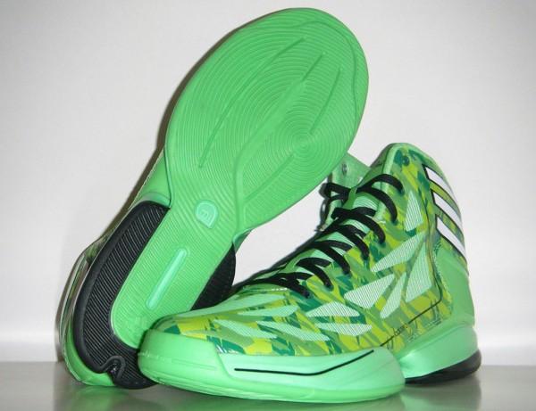 adidas-adizero-crazy-light-2-neon-green-camo-10