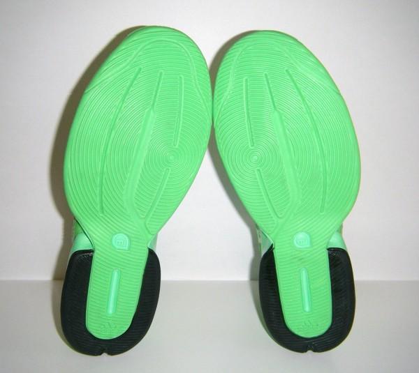 adidas-adizero-crazy-light-2-neon-green-camo-11