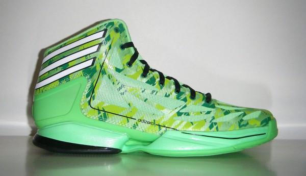 adidas-adizero-crazy-light-2-neon-green-camo-2