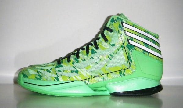 adidas-adizero-crazy-light-2-neon-green-camo-3