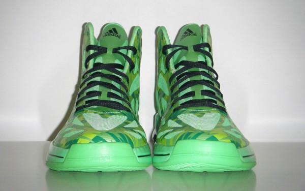 adidas-adizero-crazy-light-2-neon-green-camo-4