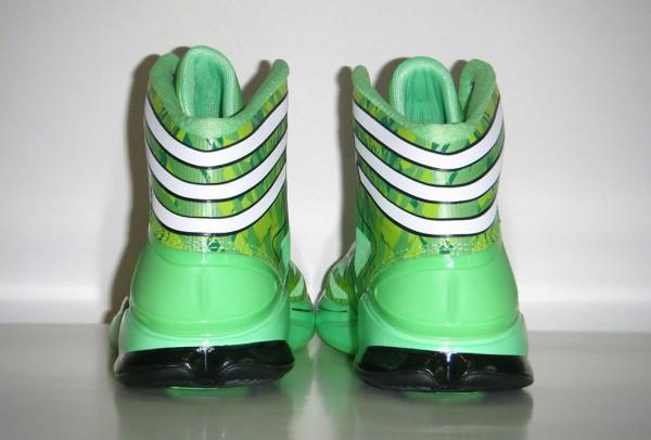 adidas-adizero-crazy-light-2-neon-green-camo-5